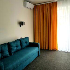 glory-apart-hotels-resort-main-photo-4