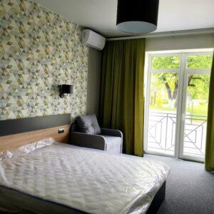 glory-apart-hotels-resort-main-photo-6