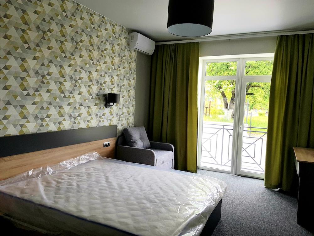 nomery-glory-apart-hotels-resort-standart-1
