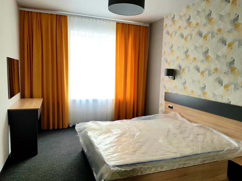nomery-glory-apart-hotels-resort-standart-3