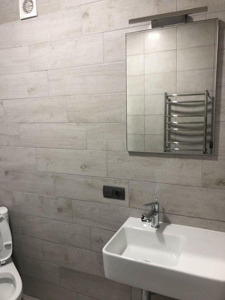 nomery-glory-apart-hotels-resort-standart-4-768x1024