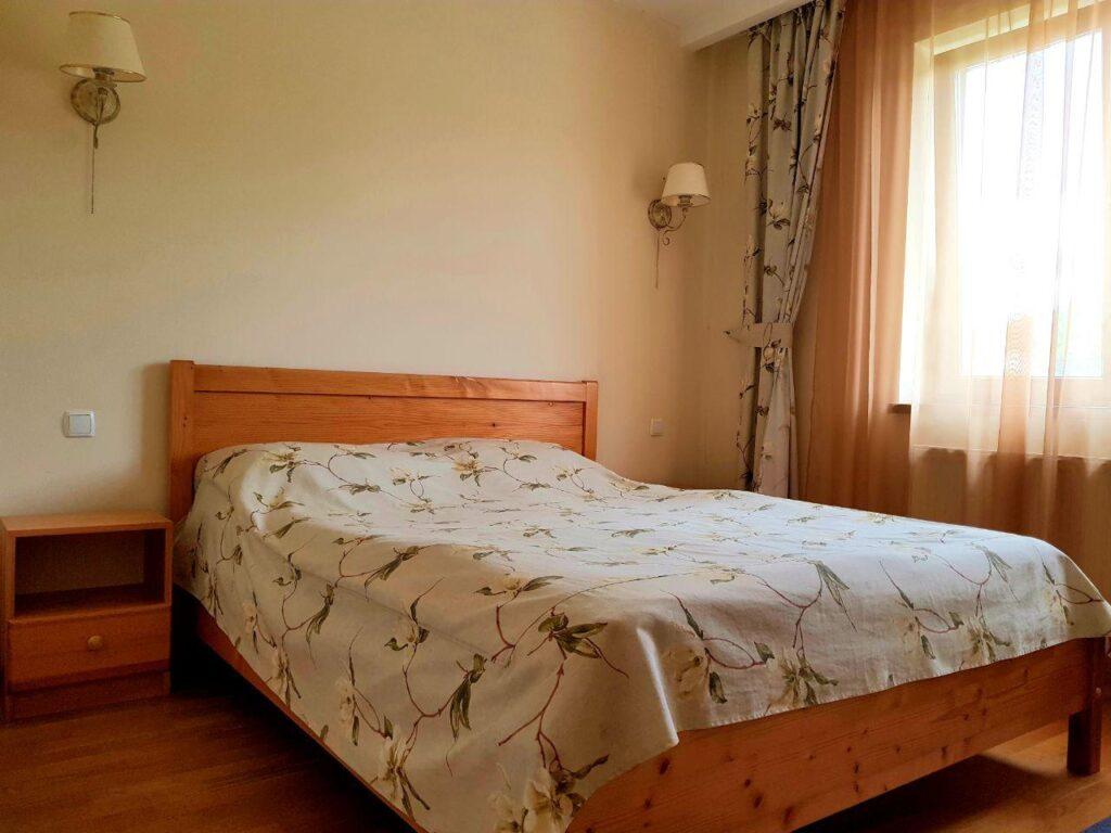 nomery-gotel-girskyj-zatyshok-2kim-luks-3-1024x768